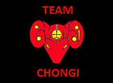 Visit Team Chongi Website